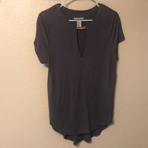 Medium Business Casual Blouse from H&M